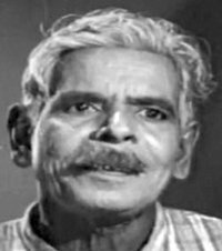 Muthukulam Raghavan Pilla