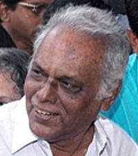 G Devarajan