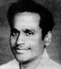 RK Sekhar