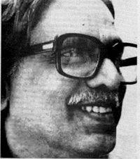 MB Sreenivasan