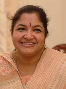 K.S.Chithra
